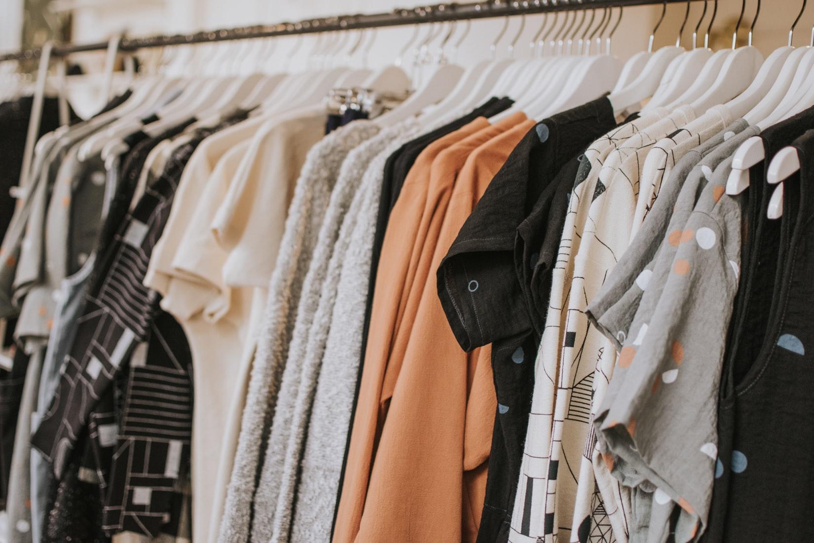 La mode éthique : comment recycler ses vêtements