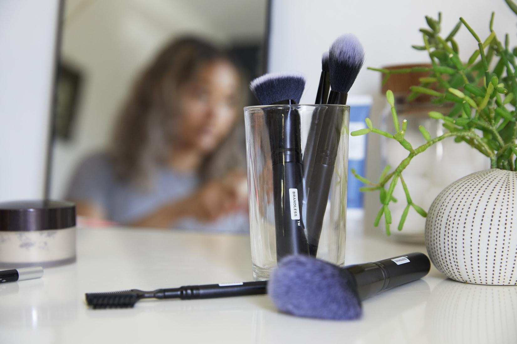 Et si je lançais ma propre boutique en ligne de maquillage